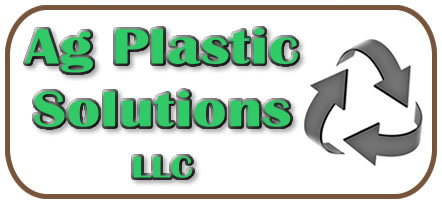 Ag Plastic Solutions